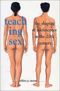Teaching Sex