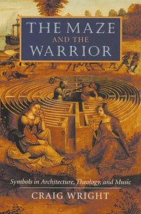 The Maze and the Warrior