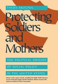 Protecting Soldiers and Mothers