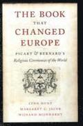 The Book That Changed Europe