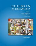 Children as Treasures