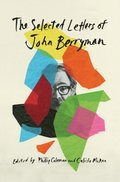 Selected Letters of John Berryman