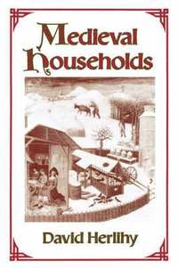 Medieval Households