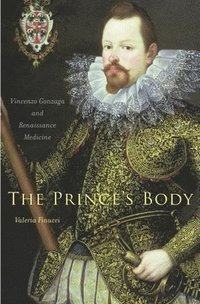 The Prince's Body