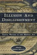 Illusion and Disillusionment