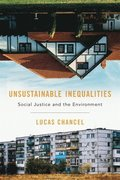 Unsustainable Inequalities
