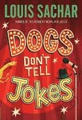 Dogs Don't Tell Jokes