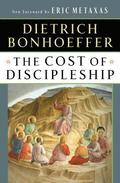 Cost of Discipleship, The