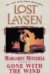 With wind mitchell epub gone margaret the