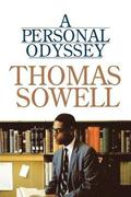 Personal Odyssey, A