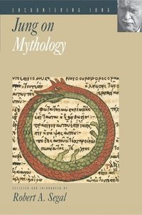 Jung on Mythology