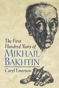 life of mikhail bakhtin Jacob l mey in his book, trends in linguistics, describes mikhail bakhtin 's interpretation of metalinguistics as encompassing the life history of a speech community, with an orientation toward a study of large events in the speech life of people and embody changes in various cultures and ages.