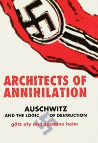 Architects of Annihilation