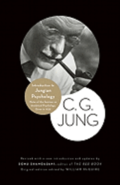Introduction To Jungian Psychology - Notes Of The Seminar On Analytical Psychology Given In 1925