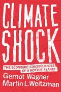 Climate Shock
