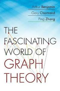 The Fascinating World of Graph Theory