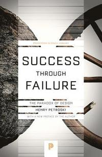 Success through Failure