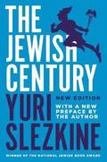 The Jewish Century, New Edition