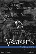 Vastarien, Vol. 1, Issue 1
