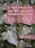 Crown Jewels and Cultured Pearls Along the Ivy Vine: The Enduring Legacy of Alpha Kappa Alpha Sorority, Inc., the Mid-Atlantic Region, and the Timeles
