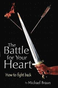 The Battle for Your Heart: How to Fight Back