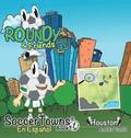 Roundy and Friends - Houston