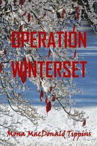 Operation Winterset
