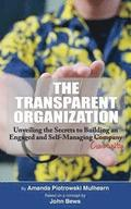 The Transparent Organization