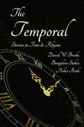 The Temporal: Stories in Time and Rhyme