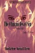 The Chronicles of Sin Acts I & II Deluxe Edition