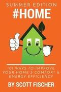 #Home: 101 Ways To Improve Your Home's Comfort and Energy Efficiency
