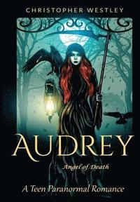 Audrey Angel of Death