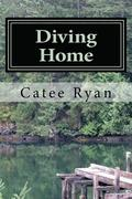 Catee Ryan: Stories of Diving Deep and Finding Home