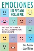 Emotions, Un Regalo Por Abrir