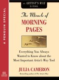 Miracle of Morning Pages