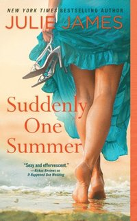 Suddenly One Summer