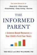 Informed Parent