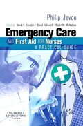 E-Book Emergency Care and First Aid for Nurses