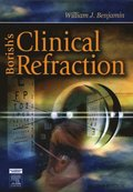 Borish's Clinical Refraction - E-Book