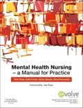 Mental Health Nursing E-Book