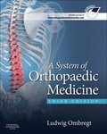 System of Orthopaedic Medicine - E-Book