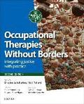 Occupational Therapies Without Borders