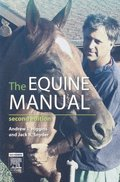 Equine Manual E-Book