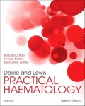 Dacie and Lewis Practical Haematology E-Book