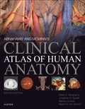 Abrahams' and McMinn's Clinical Atlas of Human Anatomy E-Book