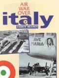 The Air War Over Italy