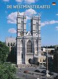 WESTMINSTER ABBEY GUIDE (GER)