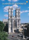 WESTMINSTER ABBEY GUIDE (SPA)