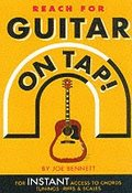 Guitar On Tap]