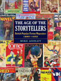 Age Of The Story Tellers